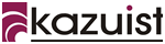 kazuist.png (150×40)
